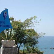 Die Gemeinde Forio auf Ischia