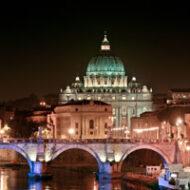 Vielseitiger Italienurlaub